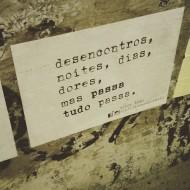 Compartilhado por: @umrelicario_ em Sep 09, 2015 @ 11:30