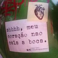 Compartilhado por: @umrelicario_ em Sep 13, 2015 @ 16:45