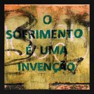Compartilhado por: @umrelicario_ em Sep 07, 2015 @ 21:15