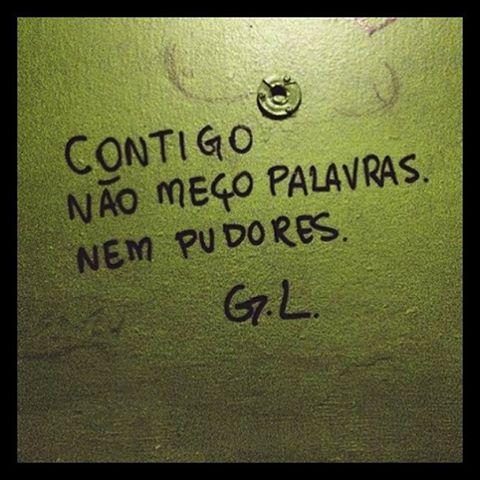 Compartilhado por: @umrelicario_ em Sep 25, 2015 @ 11:17