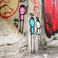 Compartilhado por: @samba.do.graffiti em Oct 31, 2015 @ 14:37