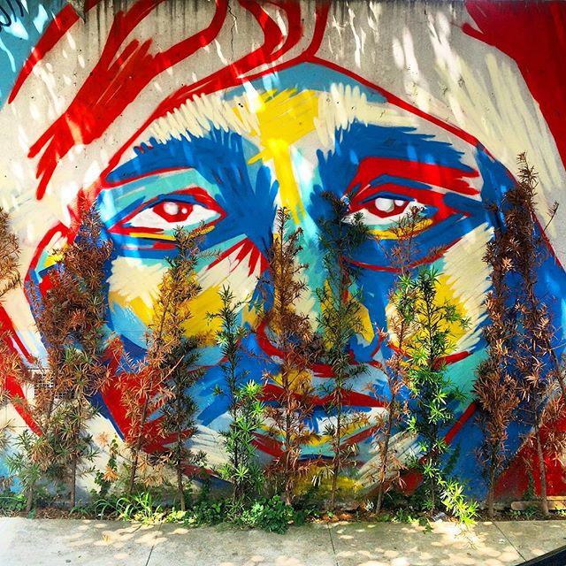 Art faces #sousampa #minhasampa #011 #aquelasp #graffiti #grafitesp #graffiti_clicks #streetartsp #streetart #pelomundosp #pelasruasqueandei #oipinheiros #olharurbano #olheosmuros #olhonaruasp #ig_artistry #ig_saopaulo #saopaulo_originals #sampacity #sampaclick #saopaulocity #sp4you #spemfoco #splovers #detalhes_em_foco #arteemfoco #artederua #vejasp #vozesdacidade #murosporai