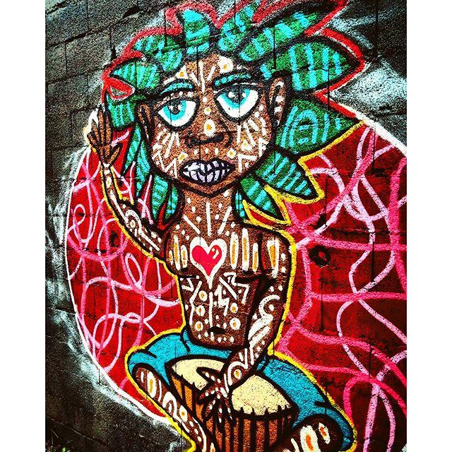 Detalhe da Intervenção Urbana realizada no evento CCCU para as Crianças, em Jardim Campos, São Paulo-SP por D-Praz 2015 #danyahupraz #dpraz #pinturaderua #pinturaemmural #arteurbana #sprayarte #cores #artederua #intervençãourbana #artenomuro #artesvisuais #colorginarteurbana #noucolors #streetpainting #wallpainting #urbanart #sprayart #colors #streetart #wallart #visualarts #instastreetart #streetartbrazil #streetartsp #arteurbanabrasil
