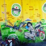 Compartilhado por: @samba.do.graffiti em Oct 10, 2015 @ 09:06