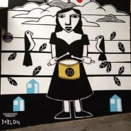 Compartilhado por: @samba.do.graffiti em Oct 26, 2015 @ 21:06