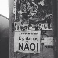 Compartilhado por: @poemamundano em Oct 30, 2015 @ 19:06