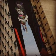 Compartilhado por: @samba.do.graffiti em Oct 27, 2015 @ 22:05
