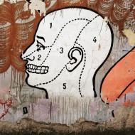 Compartilhado por: @samba.do.graffiti em Oct 31, 2015 @ 10:42