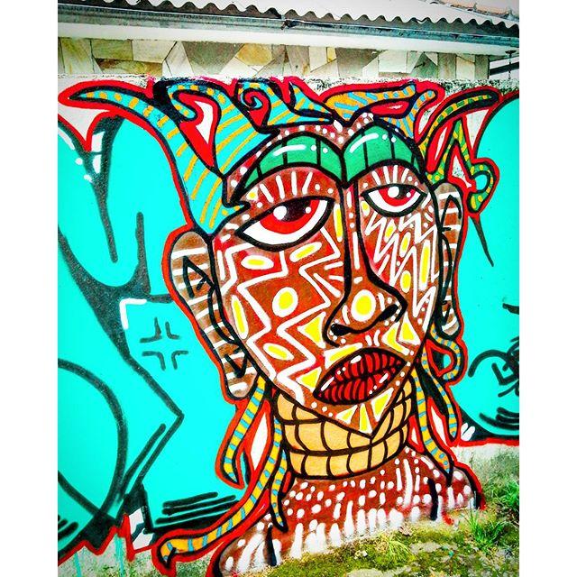 Pintura em Mural feito na Vila Carmosina/Itaquera, São Paulo-SP. por D-Praz. Satisfação @amaro_sp !!! #danyahupraz #dpraz #artederua #artenomuro #cores #arteurbana #pinturaemmural #sprayarte #artesvisuais #intervençãourbana #pinturaderua #colorginarteurbana #latex #arteurbanabrasil #streetart #wallart #colors #urbanart #sprayart #visualarts #streetpainting #streetartbrazil #instastreetart #instaurbanart # #streetartsp