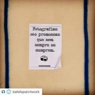Compartilhado por: @microlinhasdobusao em Oct 22, 2015 @ 22:52