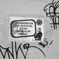 Compartilhado por: @poemamundano em Oct 15, 2015 @ 20:30