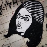 Compartilhado por: @samba.do.graffiti em Oct 07, 2015 @ 18:25