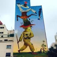 Compartilhado por: @samba.do.graffiti em Oct 25, 2015 @ 20:20