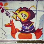 Compartilhado por: @samba.do.graffiti em Oct 05, 2015 @ 17:40