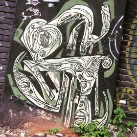 Compartilhado por: @samba.do.graffiti em Oct 19, 2015 @ 21:01
