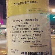 Compartilhado por: @ondejazzmeucoracao em Oct 14, 2015 @ 10:17