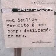 Compartilhado por: @ondejazzmeucoracao em Oct 26, 2015 @ 19:19