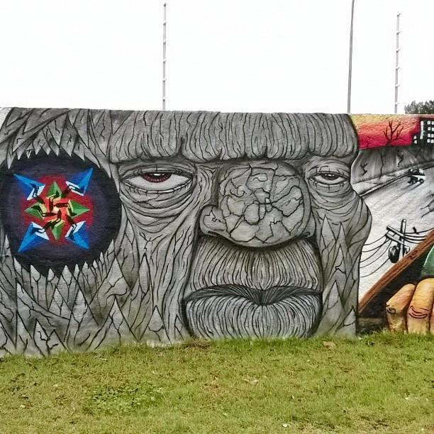 #graffiti_of_our_world #sampagraffiti #graffitibr #artederua #graffiti_br #ig_graffiti #rsa_graffiti #streetartsp #streetcandy #dsb_graff #streetart #graffitisp #streetshots #urbanart #graffitiporn #graffitiplanet #graff #graffiti #tv_streetart #ingf #grafflife #streetphotography #brasil #jacarei