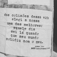 Compartilhado por: @umrelicario_ em Oct 16, 2015 @ 13:03