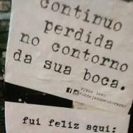 Compartilhado por: @umrelicario_ em Oct 22, 2015 @ 23:14