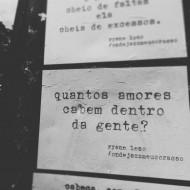 Compartilhado por: @umrelicario_ em Oct 23, 2015 @ 12:39