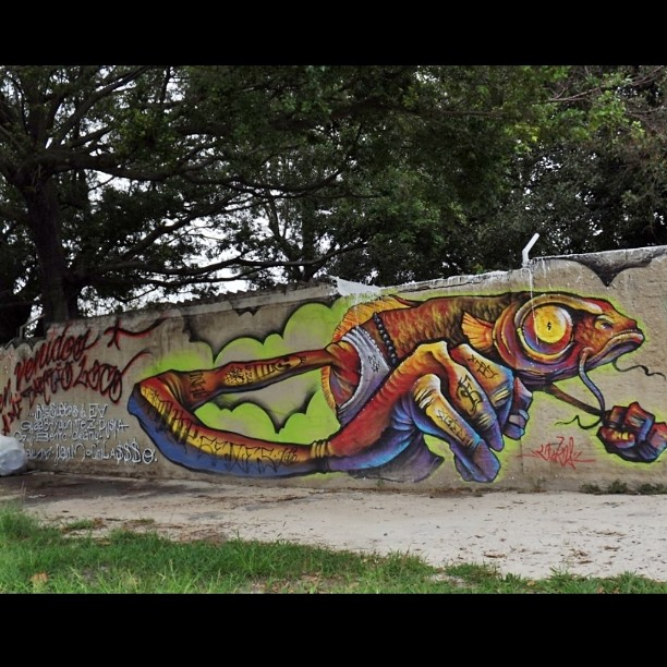 #sampagraffiti #graffitibr #artederua #graffiti_br #ig_graffiti #rsa_graffiti #streetartsp #streetcandy #dsb_graff #streetart #graffitisp #streetshots #urbanart #graffitiporn #graffitiplanet #graff #graffiti #tv_streetart #ingf #grafflife #spgraffiti #graffitibr #graffitibrasil #streetart_illuminati #streetart_daily #streetart_official #streetview #brasil