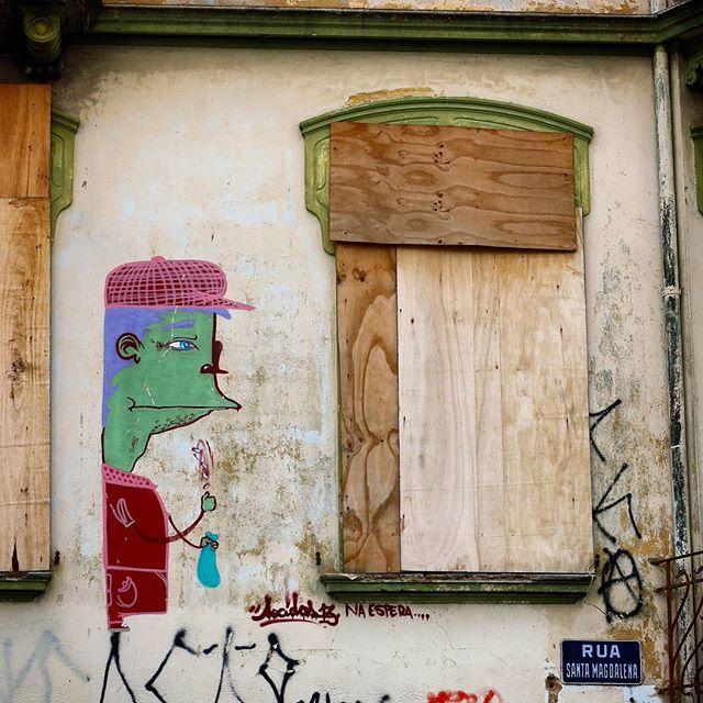#streetart #streetartsp #urbanart #urban #saopaulo #sp #graffiti