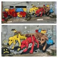Compartilhado por: @tschelovek_graffiti em Nov 04, 2015 @ 19:03