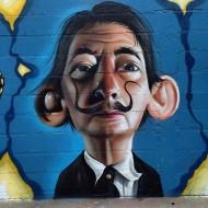 Compartilhado por: @tschelovek_graffiti em Nov 08, 2015 @ 08:24