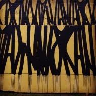 Compartilhado por: @samba.do.graffiti em Nov 09, 2015 @ 07:12