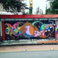 Compartilhado por: @samba.do.graffiti em Nov 11, 2015 @ 06:50