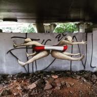 Compartilhado por: @samba.do.graffiti em Nov 12, 2015 @ 21:26