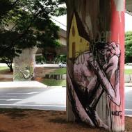 Compartilhado por: @samba.do.graffiti em Nov 08, 2015 @ 13:20