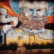 Compartilhado por: @samba.do.graffiti em Nov 17, 2015 @ 20:29