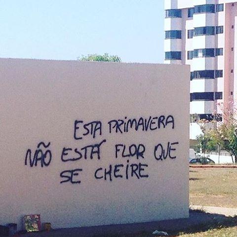 Compartilhado por: @poemamundano em Nov 01, 2015 @ 05:30
