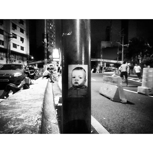 #SPnaif #streetart #streetartsp