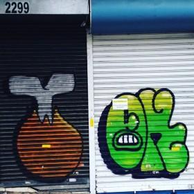 Compartilhado por: @samba.do.graffiti em Nov 18, 2015 @ 19:46