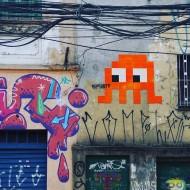 Compartilhado por: @samba.do.graffiti em Nov 22, 2015 @ 20:46