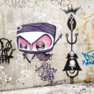 Compartilhado por: @samba.do.graffiti em Nov 01, 2015 @ 20:53