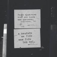 Compartilhado por: @ondejazzmeucoracao em Nov 03, 2015 @ 22:15