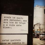 Compartilhado por: @ondejazzmeucoracao em Nov 09, 2015 @ 12:54