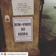 Compartilhado por: @projetosomosinstantes em Nov 04, 2015 @ 12:03