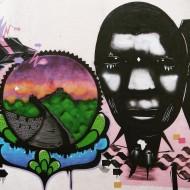 Compartilhado por: @samba.do.graffiti em Nov 23, 2015 @ 19:38