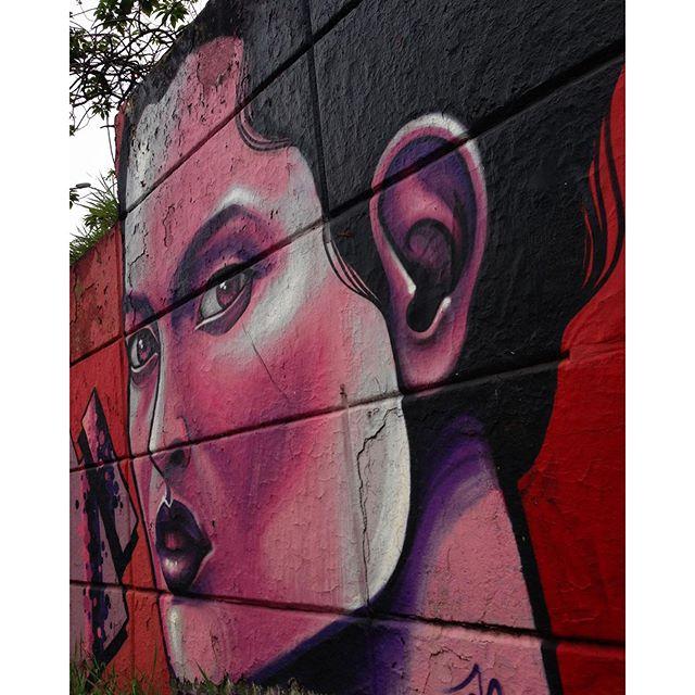 #lighthaisgraffitipixovoyer #streetartsp #sampagraffiti
