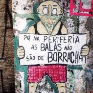 Compartilhado por: @rodrigosvezia em Nov 02, 2015 @ 10:22