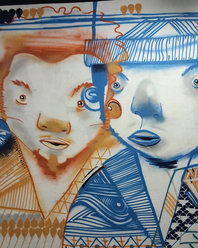 Passagem Literária Consolação #brarts #brhdr #brvsco #nasruasdesp011 #obompaulistano #sampagraffiti #grafittiporn #grafittiwall #grafittilovers #ig_saopaulo #olheosmuros #olheasruas #coolsampa #super_saopaulo #streetphoto_brasil #streetartsp #worldframeclub #rededefotografos #topsampaphotos #sampanossa #sampacity #mobgraphia #capturestreet #click_n_share #aquelasp #nasruasdesampa #mostreseuolhar #sp4you #splovers #sampagraffiti #mundoruasp #click_n_share