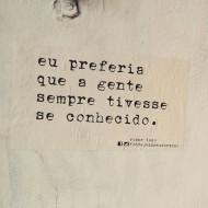 Compartilhado por: @umrelicario_ em Nov 15, 2015 @ 11:53