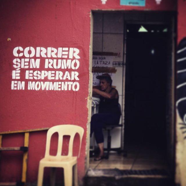#sampa #latinoamerica #americalatina #streetartsp #oqueasruasfalam #streetart #osmurosfalam #acidadefala #sp4you
