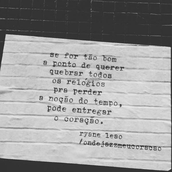 Compartilhado por: @ondejazzmeucoracao em Nov 23, 2015 @ 20:23