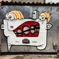 Compartilhado por: @tschelovek_graffiti em Dec 17, 2015 @ 10:19